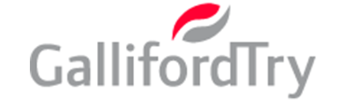 Galliford Try logo
